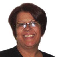 Leila da Gama