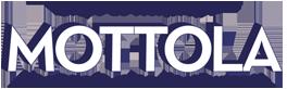 Mottola Logotipo