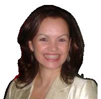 Rúbia Mara Fernandes
