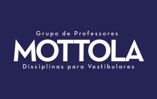 mottola2