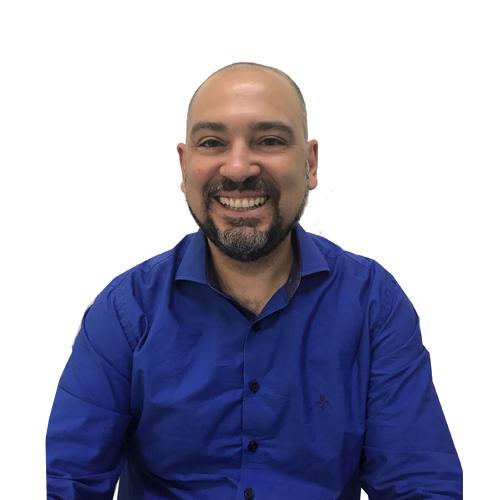 Carlos Luzardo