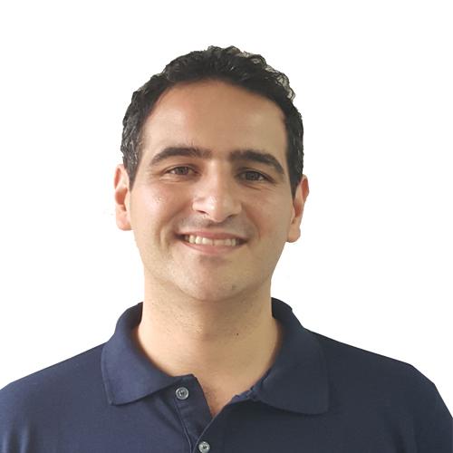 José Sanábria