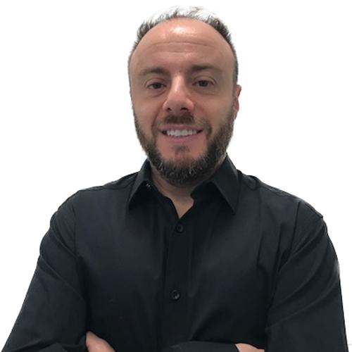 Alexandre Faé