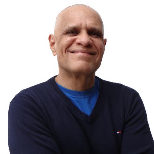 Paulo Mottola